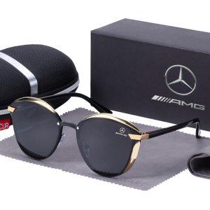 MERCEDES BENZ sunglasses, MERCEDES BENZ women sunglasses, MERCEDES BENZ sunglasses polarized