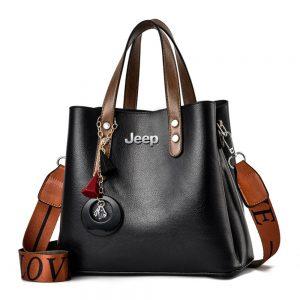 JEEP handbags, JEEP women handbags, JEEP purses, JEEP women purses