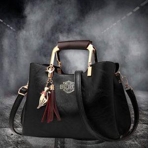 HARLEY DAVIDSON handbags, HARLEY DAVIDSON women handbags, HARLEY DAVIDSON purses
