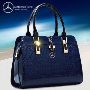MERCEDES BENZ handbags, MERCEDES BENZ women handbags, MERCEDES BENZ purses